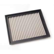FERROX Air Filter For Car BMW 530i 3000cc 1992-1996