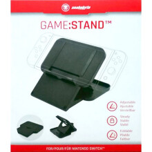 SNAKEBYTE Game Stand Switch