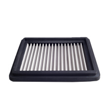 FERROX Air Filter For Car Honda Civic 1500cc (1997-2001)