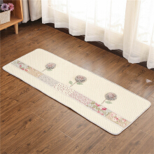 Vintage Story - Shabby Keset Panjang Antislip Korea ( Table Runner ) 50x135 K02 - Multicolors