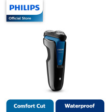 PHILIPS Shaver Aqua Touch S1030/04