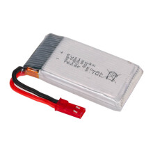 SYMA Battery X56W Drone 850mAh