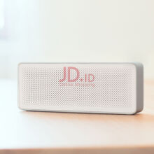 Xiaomi Square Box Bluetooth speaker 2 White
