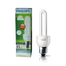 PHILIPS ESSENTIAL 11W CDL E27