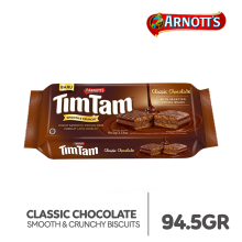 TIM TAM Classic Chocolate 94.5gr
