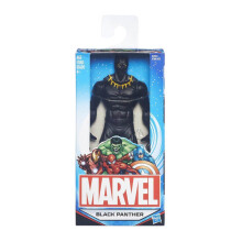 HASBRO Marvel Black Panther 6 Inch Figure AVSB6932