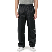 COLUMBIA Rebel Roamer Pant - Black