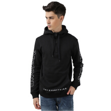 3SECOND Men Jacket 1110 [111101815] - Black