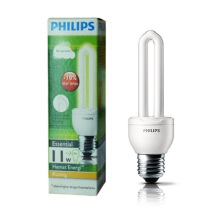 PHILIPS ESSENTIAL 11W WW E27