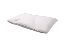 DUNLOPILLO Side Sleeper Pillow - 45 x 65cm