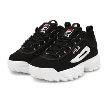 FILA DISRUPTOR2 POINT FS1HTA3083X WBK