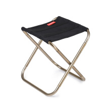 NH Folding Chair Wild NH17Z012-L