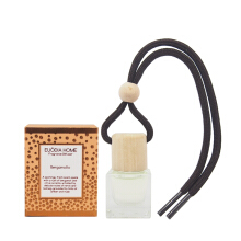 EUÓDIA HOME Bergamotto Travel Fragrance Diffuser 5 ml