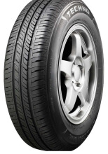 Bridgestone New Techno 175/65 R14