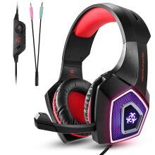 AOSEN V1 gaming headset