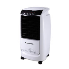 KANGAROO Air Cooler KG50F09