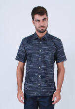 Hammer Men Shirt Y/D - A1SY467 B1