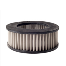 FERROX Air Filter For Car Toyota Kijang 1500cc, 1800cc (1986-1997)
