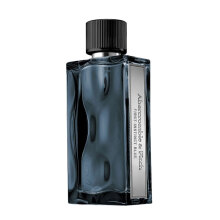 Abercrombie & Fitch First Instinct Blue Man 100 ML