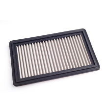 FERROX Air Filter For Car Honda Accord (1998-2003)