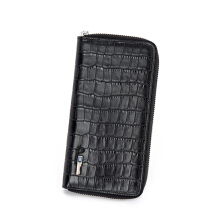 Jantens Charging Smart Wallet Male Purse