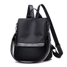 YOOHUI PB14 New travel backpack Korean casual bag