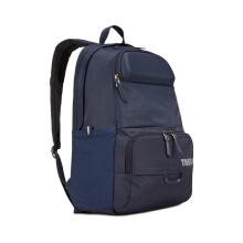 Thule Departer Tas Laptop Backpack 21L TDMB 115 – Black Blue