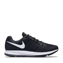 Nike Sepatu Air Zoom Pegasus 33 Women's Light Breathable Running Shoes Training Shoes 831356-001