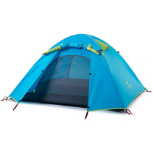 Naturehike Tenda Tent P series 3 Persons