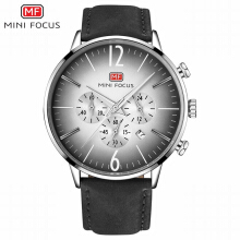 Fireflies B0133 Original Business Men's Watch / Swiss Army/Waterproof / Sports Watch