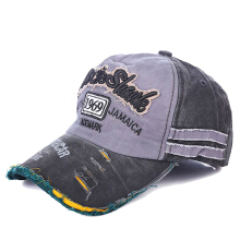 Jantens high quality fashion baseball cap men and women youth hip hop cap #B05