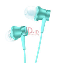 Xiaomi Piston Basic Edition In-ear Headset