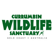 Tiket Masuk Currumbin Wildlife Sanctuary - Adult