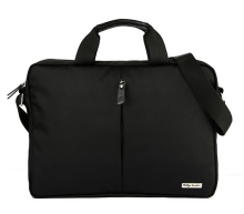 PHILLIPE JOURDAN Maddock Tas Business Bag (briefcase) - Hitam