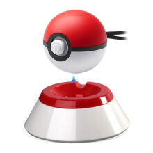 DOBE - Poke Ball Plus Stand For NINTENDO Switch