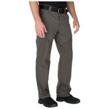 511 Pants Stonecutter 74447 Inseam 32 Grenade