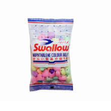 SWALLOW Naphthalene Love 150gr