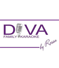 Diva Karaoke BINTARO - Weekend (Medium Room) 2 Jam