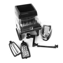 OXONE Food Slicer and Mouse Grater (OX-102)