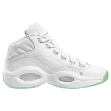 Reebok QUESTION MID EE(CM9417)-White