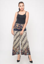 Shop at Banana Batik Female Pants 48 Brown All Size