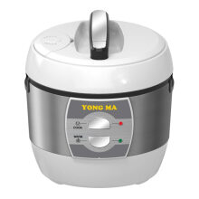 YONG MA Magic Com 2 L YMC703 / SMC7033 - White