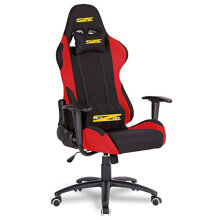 BraZen Shadow Pro Racing PC Gaming Chair