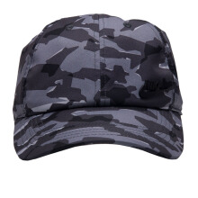 NIKE UnisexNIKE Sportswear H86 Cap - Anthracite/Black [MISC] 942212-060