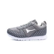 ARDILES Kids Donut Sneakers Shoes - Grey
