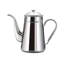 Kalita Coffee Pot Kettle 1.6 L