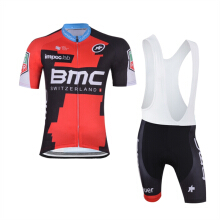 Totoose for BMC Tour of France Cycling Jerseys  Road Bike Wear  2018 aero skin suit cycling clothing cycling mtb  bike wear sets