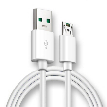 gc53 fast changer data cable 5A White