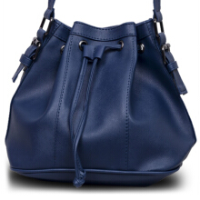 Voxy Diore - Paris Bucket Bag