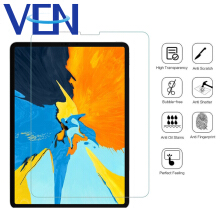 2.5D Tempered Glass For Apple iPad Pro 9.7/10.5/12.9
